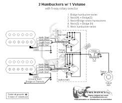 rotary switch wiring diagram rotary wiring diagrams online 5 way selector switch wiring 5 auto wiring diagram
