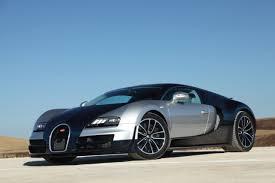 2018 bugatti veyron super sport. delighful super 2017 bugatti veyron super sport and 2018 bugatti veyron super sport