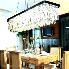 dining room lights dining room chandeliers crystal chandeliers chandeliers design wonderful modern dining room chandeliers