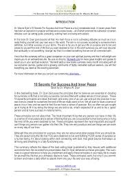 an essay about success in life essay what is your idea of success in life version 2 sample