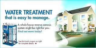 reverse osmosis system cost. Whole House Reverse Osmosis System Lowes Water Cost To Install Best I