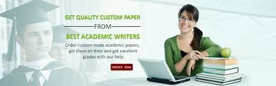 someone to write my essay write my paper for me uk online do cheap header b magakiru