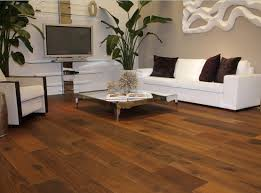 flooring ideas for family room. living room ideas:stunning design flooring ideas for family