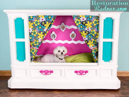 old furniture makeovers. turn that old shabby piece of furniture into something stylish and wonderful makeovers