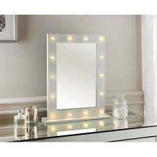 dressing table lighting. click on image to enlarge dressing table lighting n
