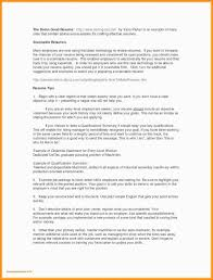 Quick Free Resume Great Quick Resume Builder Free Conversationcreation Com