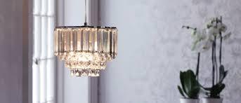 bedroom ceiling pendant lights lovely vienna easy fit pendant light at laura ashley