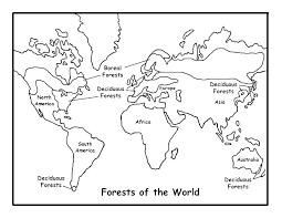 Us Map Coloring Page Coloring Page Coloring Pages Map Of Coloring