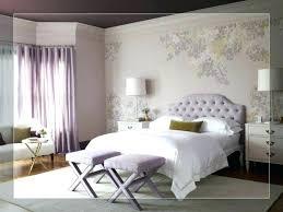bedroom interior design for teenage girls. Brilliant Design Ikea Girl Bedroom Ideas Teen Year Old Teenage  And Bedroom Interior Design For Teenage Girls