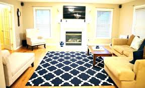 rag area rugs cotton throw rug kitchen ter for com woven rag area rugs