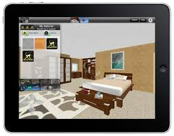 28+ [ Home Design App ] | Design Home Android Apps On Google Play .