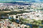 imagem de Castro Paraná n-10