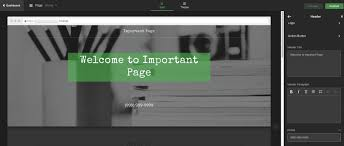 Godaddy Website Templates Fascinating GoDaddy Reviews By Real Users Web Hosting Performance Experts