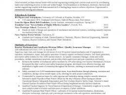100 resume scanning software keywords co advisor thesis