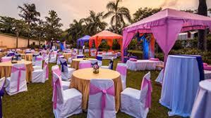 Image result for Jaqanaz Resort nyeri