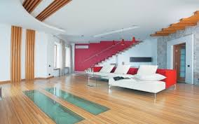flooring ideas living room. best flooring ideas for living room e