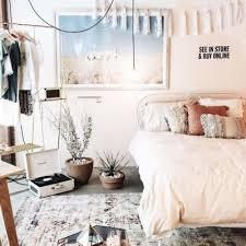 Bedroom designs tumblr Vintage bedroom Ideastumblr Roomscool Rooms Tumblr Room Ideas Tumblr