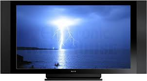 pioneer 50 inch plasma tv. pioneer elite pro-110fd 50\ 50 inch plasma tv f