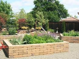 Small Picture Raised Garden Box Designs Gallery Of Find This Pin And More On