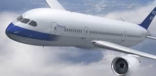 Image result for aeroplane  image
