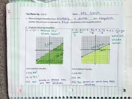 math solver calculator mathnasium scarsdale graphing linear inequalities in two variables worksheet for grade 1