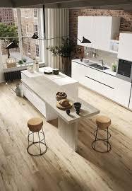 freedom furniture kitchens. Beautiful Minimal Kitchen Offers Design Freedom Furniture Kitchens