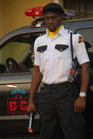 the  essential roles and responsibilities of security guards    the  essential roles and responsibilities of security guards