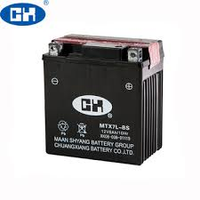 Car Battery Group Size Chart 12v 7ah Maintenance Free Lead Acid Motorcycle Battery Size Chart Buy Lead Acid Battery Size Chart 12v 7ah Lead Acid Battery Maintenance Free Lead