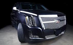 2018 cadillac pickup truck. beautiful truck truck news and update 2018 cadillac escalade release date  on pickup
