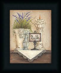 Bathroom artwork prints | Bathroom Design ideas 2017