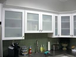 glass door glass cabinets replacement glass cabinet doors regarding custom glass cabinet doors designs custom
