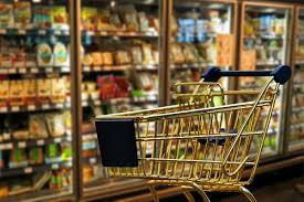 Lista De Compras Para El Supermercado La Lista De La Compra Saludable E Inteligente Coren
