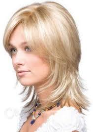 حلاقة الشعر للنساء بعد 40 الذين حلاقة الشعر الأنيقة للنساء
