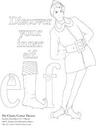 elf on shelf coloring pages elf on the shelf coloring page free printable elf on the