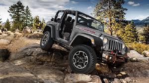 jeep wrangler 2015. jeep wrangler 2015 kuwait