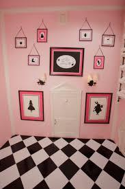 Alice In Wonderland Bedroom Decor Interior Design Top Alice In Wonderland  Themed Bedroom D On Alice