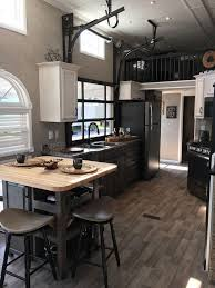 Small Picture 1268 best Small Cottages and Retreats images on Pinterest Small