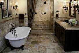 Bathroom Remodeling Austin Impressive Bathroom Gallery Contemporary Bathroom Remodels Ideas Small