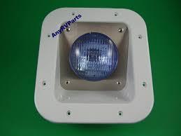 rv net open roads forum toy haulers led lights for exterior flood lights