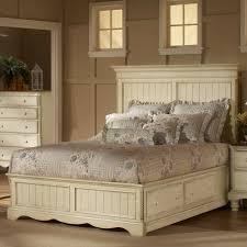 image modern bedroom furniture sets mahogany. Painted Wood Bedroom Sets Mahogany Image Modern Furniture