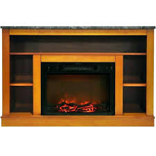 two sided electric fireplace electric fireplace stand fireplace stand fireplace and entertainment center two sided electric two sided electric fireplace