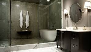 traditional bathroom designs 2016. Interesting Bathroom Bathshower1 Throughout Traditional Bathroom Designs 2016
