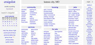 internet exchange areas kansas city police department clay county sheriff s office