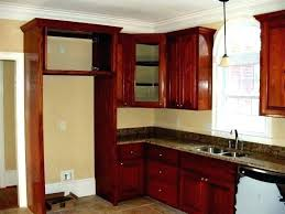 kitchen cabinet blind corner solutions blind corner kitchen cabinet corner kitchen cabinet ideas upper corner cabinet storage ideas classy upper corner