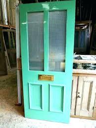front doors with glass panels s exterior wood doors with glass panels uk front doors with glass panels inspiratial front door laminated