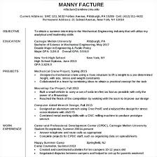 How To Wright A Resume Writing A Resumes In How To Write Resumes How