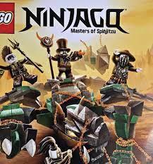 √ダウンロード Ninjago Season 9 Dvd - 無料ダウンロード - 悪魔の写真