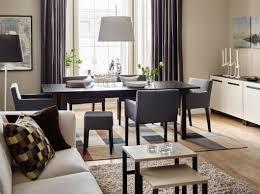 Hej Bei Ikea österreich In 2019 Wohnzimmer Bjursta Tisch