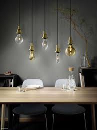 Lampen Modern Lampen Modern Esstisch Esstisch Lampen