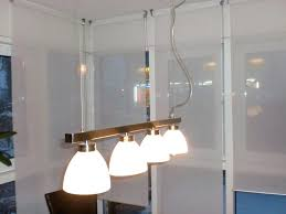 Led Lampen Fr Wohnzimmer Fabulous With Led Lampen Fr Wohnzimmer